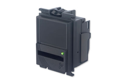 vending machine bill acceptor on sales quality vending machine