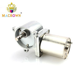 Macrwon Toy Claw Game Machine Parts Fornt And Back Motor For Claw Machine